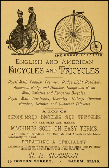 bicycle_ad