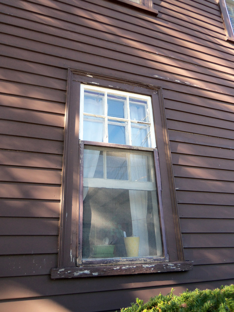 christ_front_window_existing