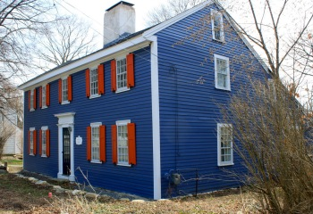 kimball_house_with_orange_shutters_1715_106_high