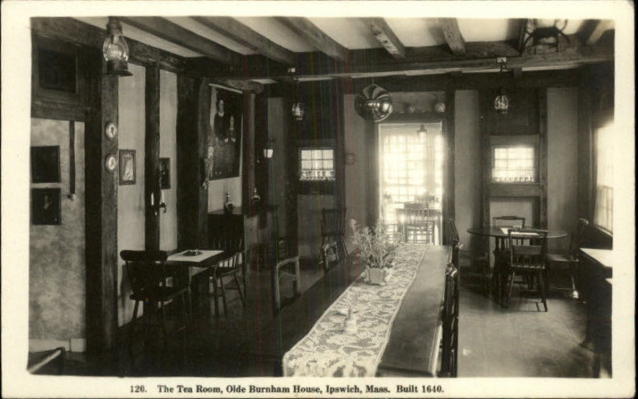 old_burnham_house_tea_room
