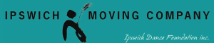 Ipswich Moving Company