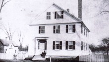 samuel_wade_house_early