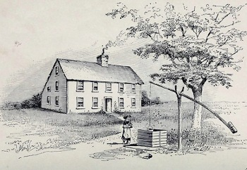 william-goodhue-house_sketch