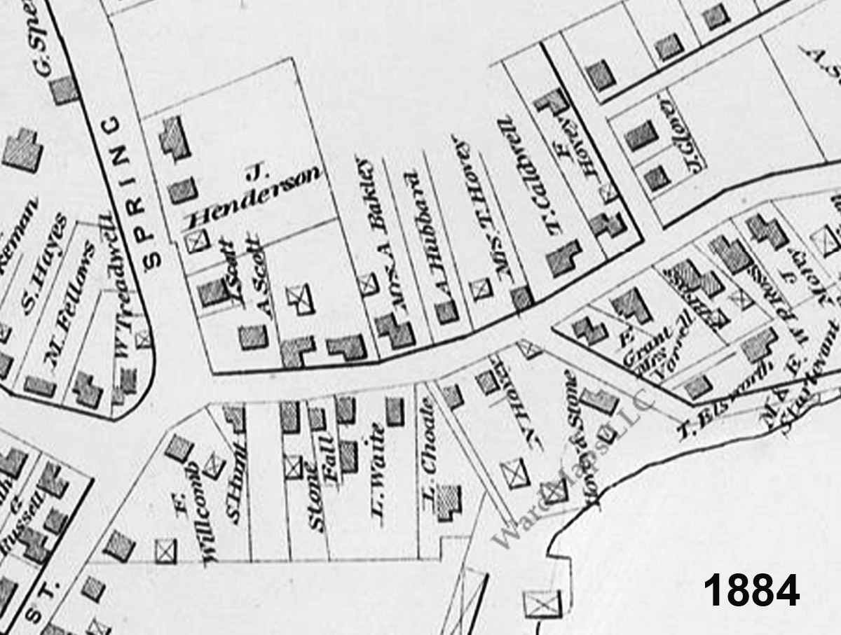 1884-east-st-map