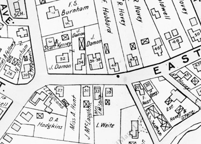 38-east-1910-map