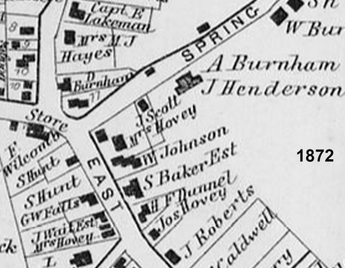 38-east-st-map-1872