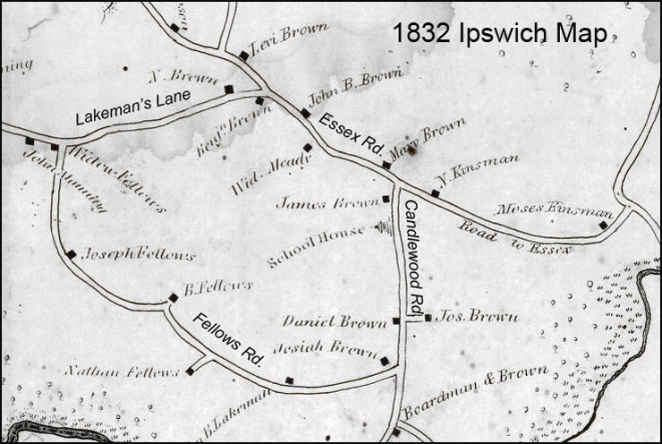 brown-candlewood-map-1832