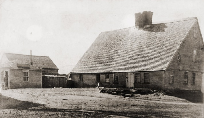 dodge_house_n_main_rear