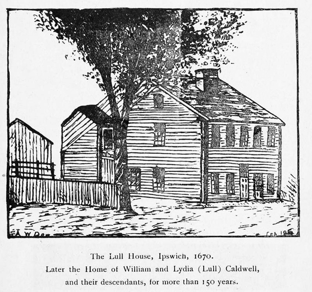 lull-caldwell_house_sketch
