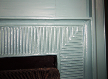 reed_molding