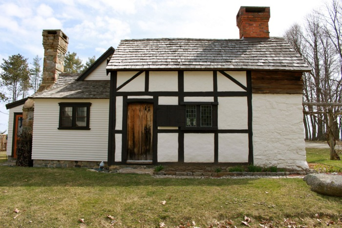 Image result for shatswell planters cottage ipswich ma