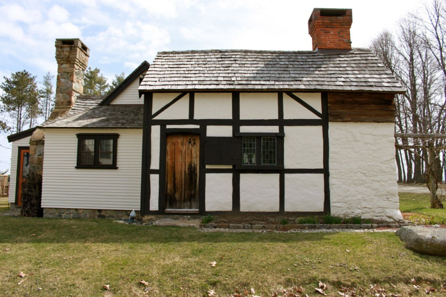 shatswell_planters_cottage.jpg