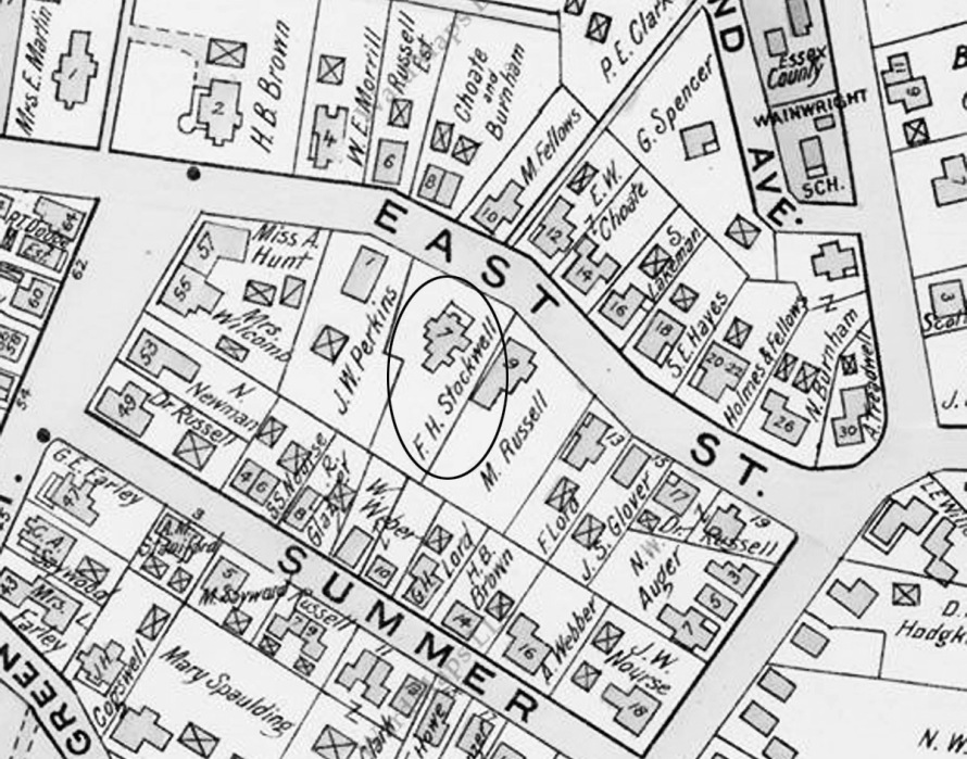 stockwell-map-1910