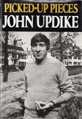 updike_cover