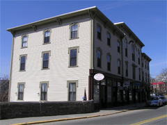 caldwell_building