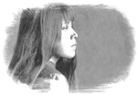indian_woman_sketch2