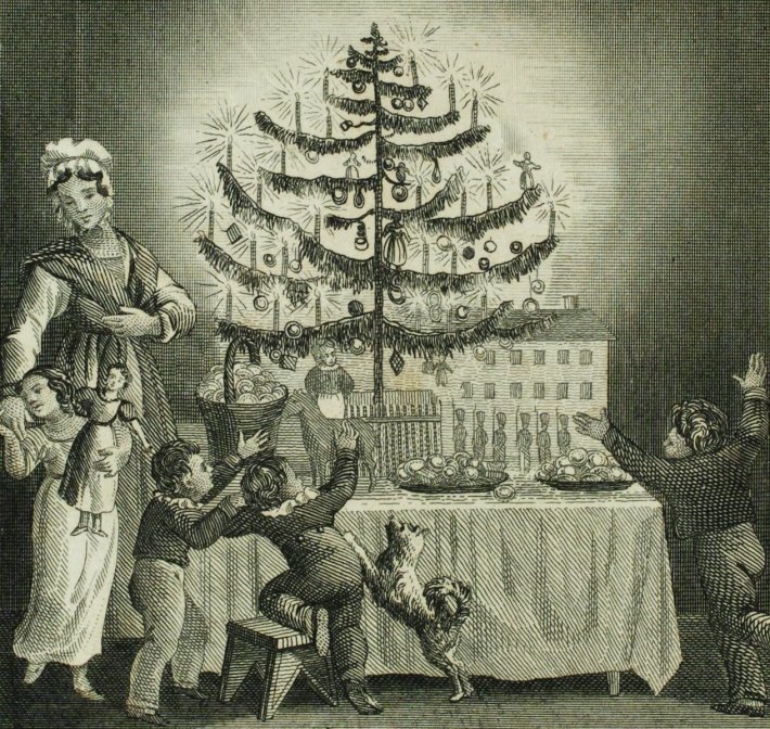 illustration_christmas_tree_children[1]