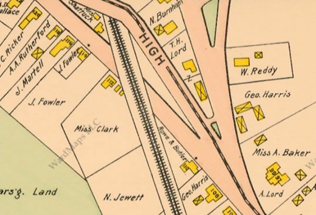 1910-map-high-st