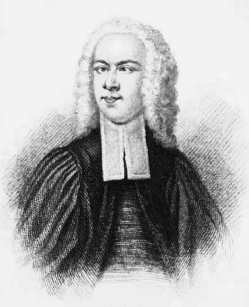 george_whitefield