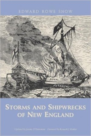 storms_and_shipwrecks