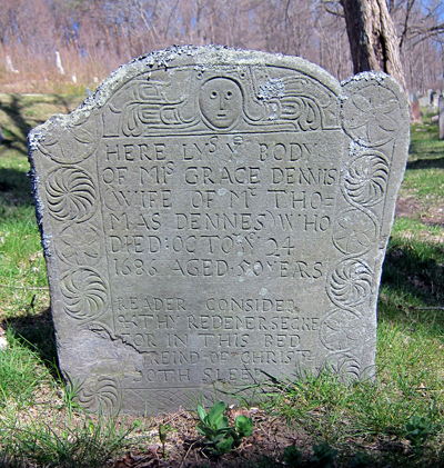 grace_dennis_tombstone