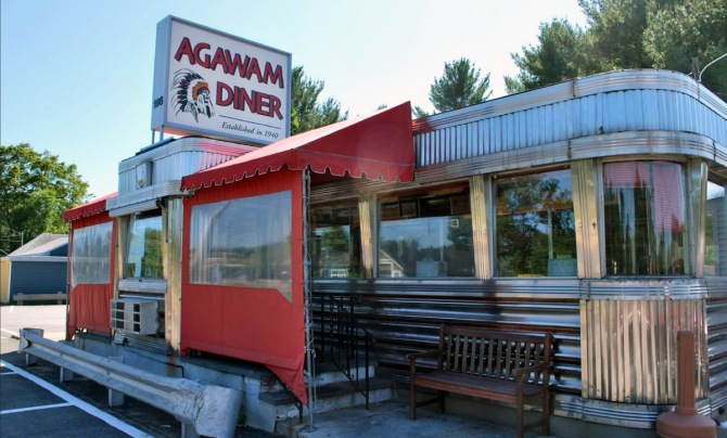 agawam_diner_today