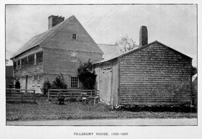 pillsbury_house_newbury