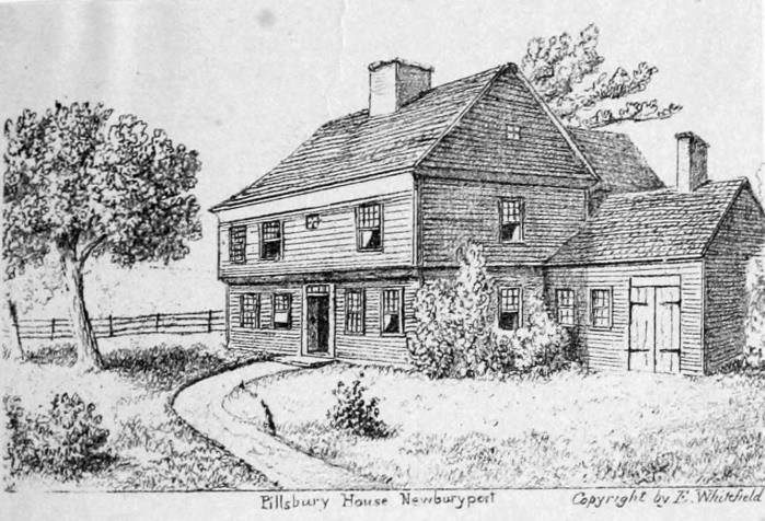 pilsbury_house_newburyport_edwin_whitefield