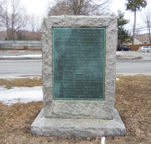 plaque_south_green