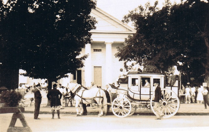 second_church_stagecoach