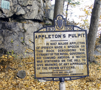 appleton_pulpit