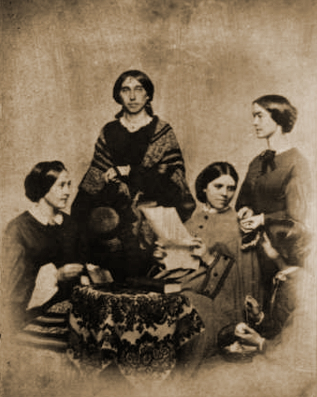 female_seminary_students