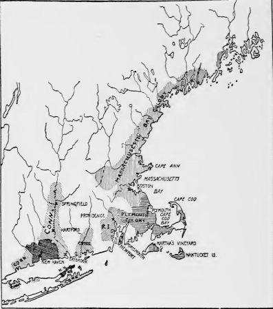 ma_bay_colony_map