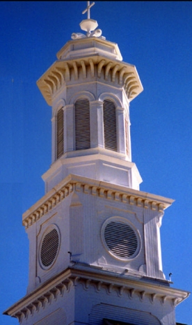 methodist_steeple