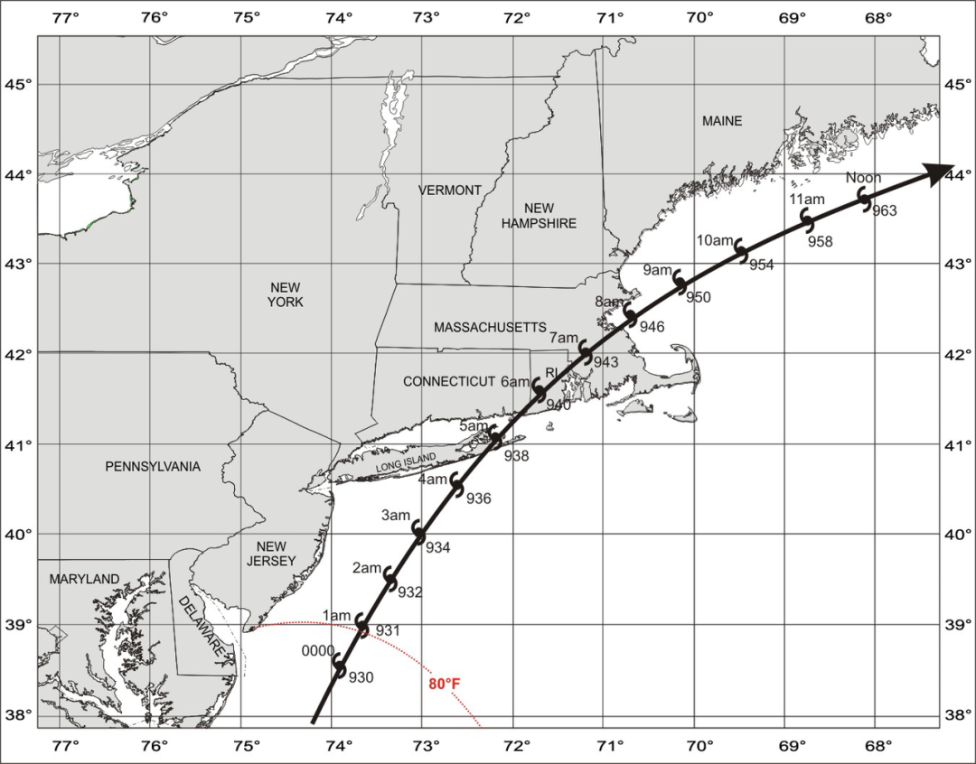 1280px-great_colonial_hurricane_of_1635_track