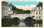 choate_bridge_card