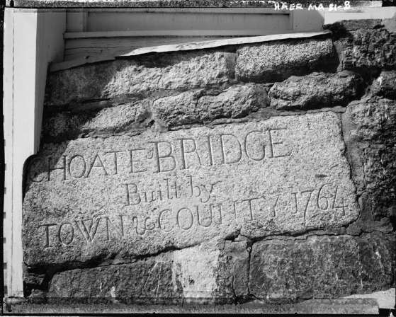choate_bridge_stone_sign