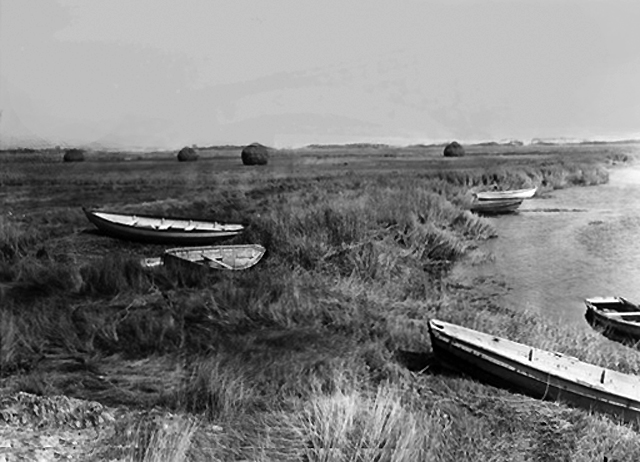 clam_boats