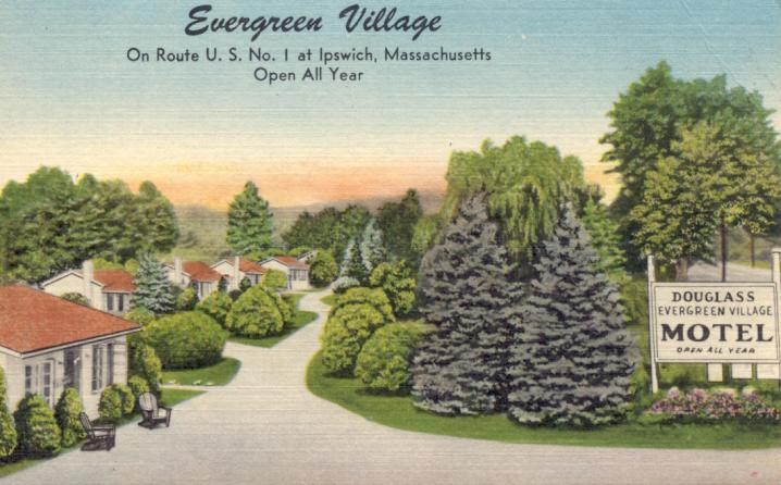 evergreen-village2[1]