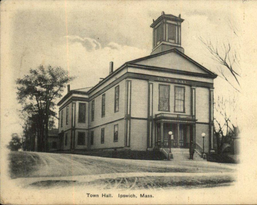 old_town_hall_old