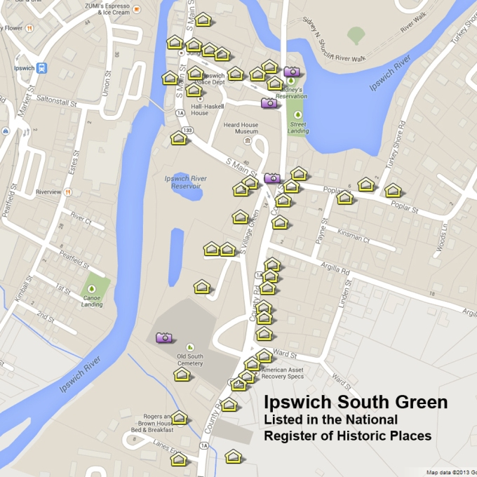 south_green_map