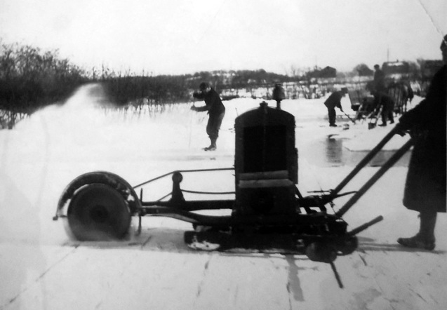 ice_cutters