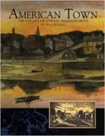 american_town