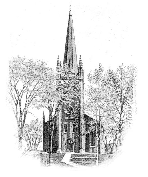 first_church_sketch