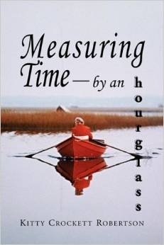 measuring_time