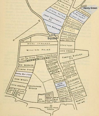 quilter-shatswell-map-1641