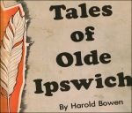 tales_old_ipswich_cover