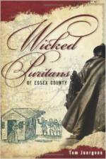 wicked_puritans