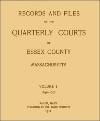 essex_court_records