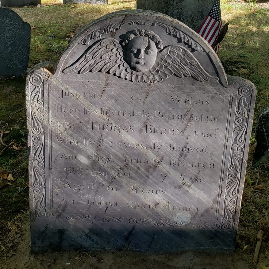 thomas-berry-tombstone